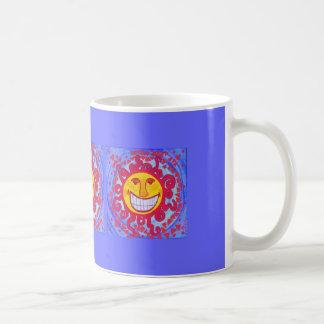Mug- Lil Sunshine