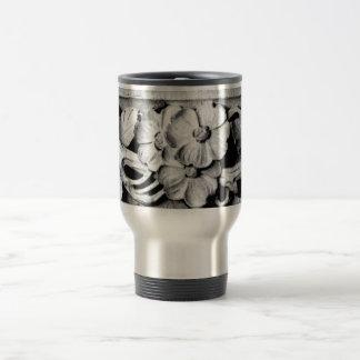 Mug-Love Art House Photography-8 Travel Mug