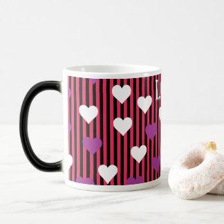 Mug Love Love