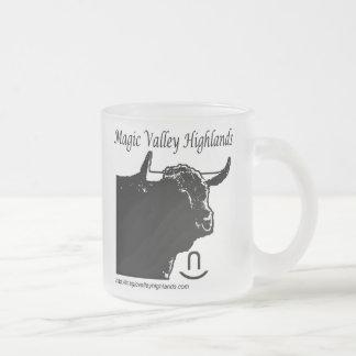 Mug - Magic Valley Highlands
