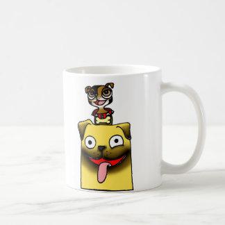 Mug MAK logo2