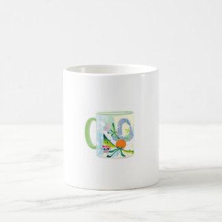 mug manufacture mugs factory cup supplier