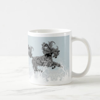 mug_mare of nights blue classic white coffee mug
