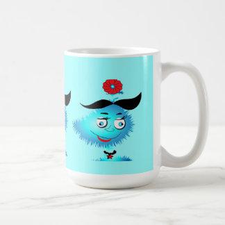 "Mug ""Maxime"""