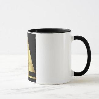 Mug Merry Christmas