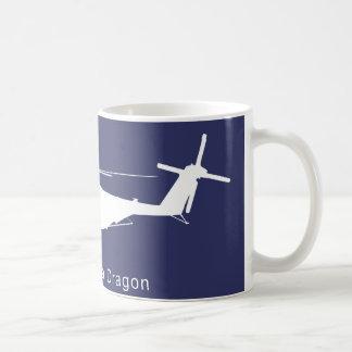 Mug MH-53E, Navy Aircraft collection