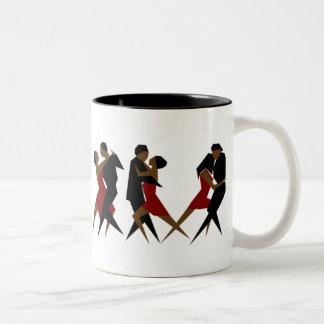 mug milonga