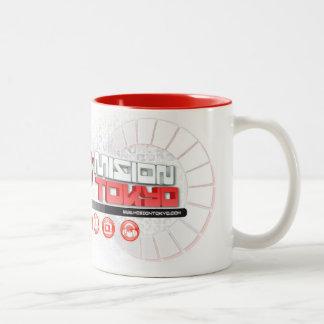 Mug Misiontokyo