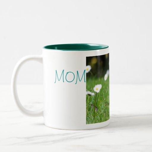 mug - mom
