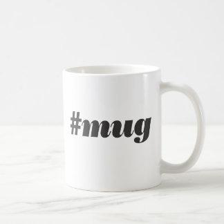 #mug mug