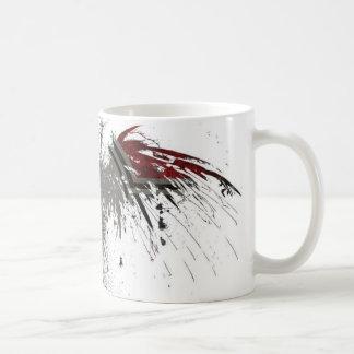 Mug Mug Fenix Art Work