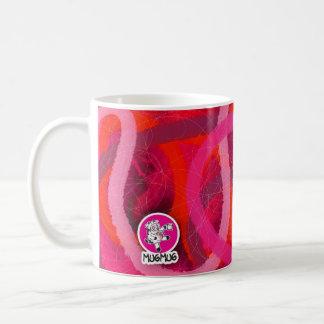 Mug Mug Pink