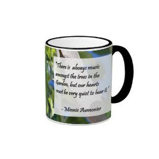 Mug - Music Amongst the Trees