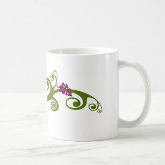 Mug - My other mug is a wine glass
