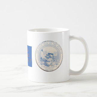 Mug Nevada you just got to love it