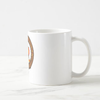 Mug Normandy Kilts