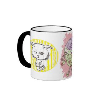 mug-o-cop