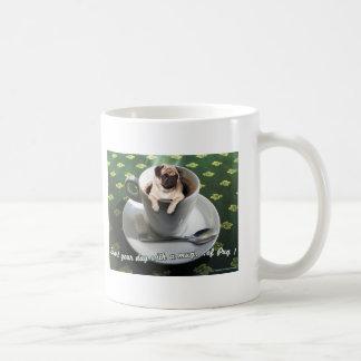 Mug O' Pug