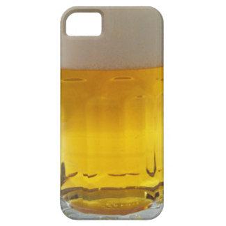 Mug of Beer iPhone SE/5/5s Case