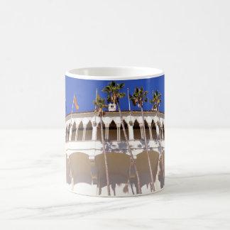 Mug of Catalina Casino by Chartier