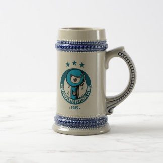 Mug of chopp - Independent Soccer Club