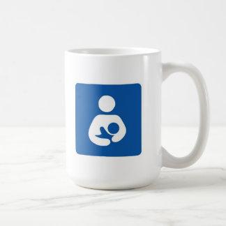 Mug of LLLove
