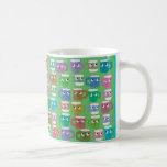 mug of mugs