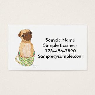 Sample Business Cards & Templates | Zazzle