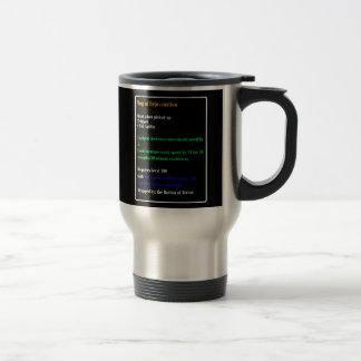 Mug of Rejuvenation