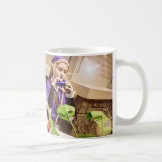Mug of storms