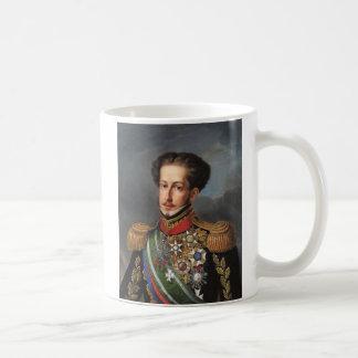 Mug of the Emperor