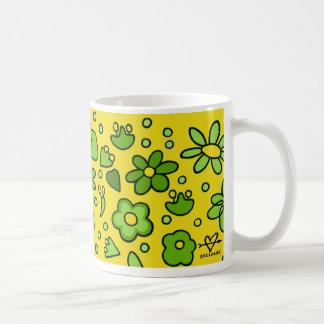 Mug of the Florida Cup