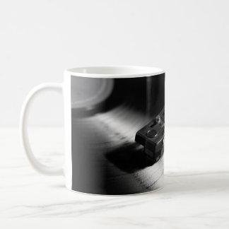 Mug: Old Songs of Memory Coffee Mug