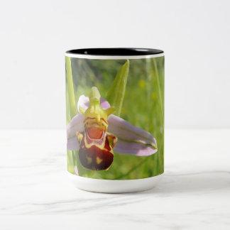 "MUG ""Ophrys """