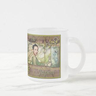mug or packs nihon