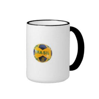 mug particular reserve