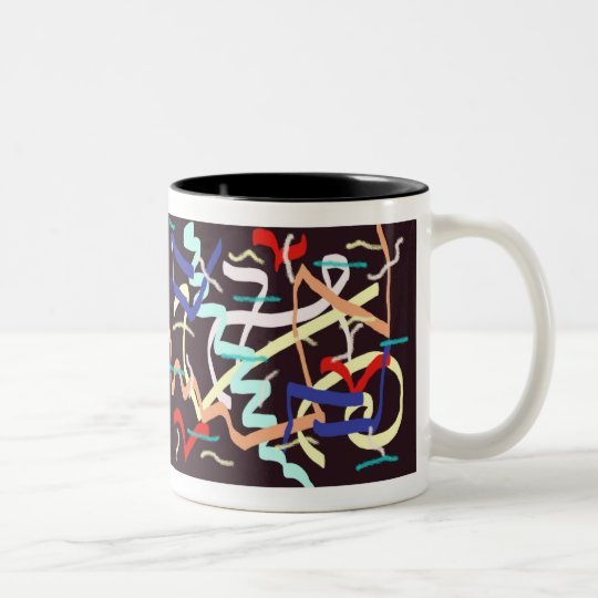 mug partytime