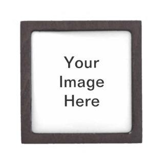 mug personalizado cajas de recuerdo de calidad