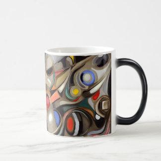 "Mug - ""Persuasion"""