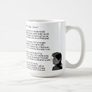 Mug Poem