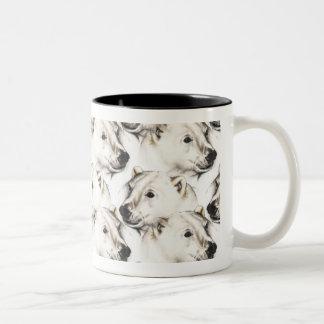 Mug - Polar Bear