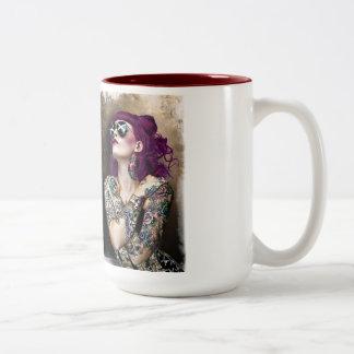 mug psy