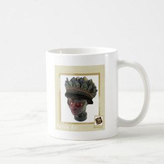 Mug- Rayela Art Hat Coffee Mug