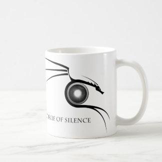 Mug - Righthanded