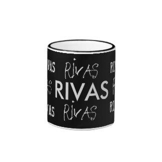 Mug Rivas
