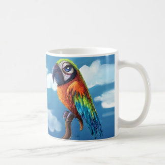 Mug-RODRIGUEZ-color Coffee Mug