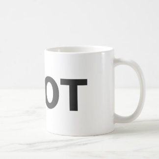 Mug ROOT