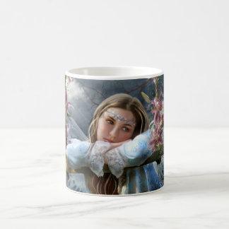 Mug Sad fairy