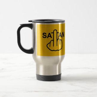 Mug Satan Flip