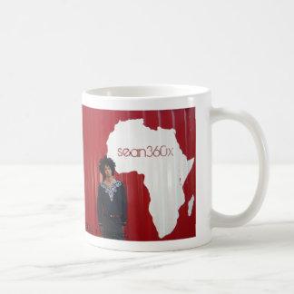 Mug sean360x Africa